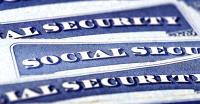 Paris Federal Benefits Unit Social Security Number FATCA event – POSTPONED