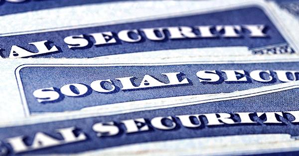 Americans Residing Overseas are Denied Bank Accounts - AARO
